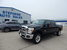 2014 Ford F-250 XLT  - A69250  - Stephens Automotive Sales