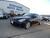 Thumbnail 2010 BMW 5 Series - Stephens Automotive Sales