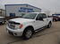 2014 Ford F-150 XLT  - D77795  - Stephens Automotive Sales