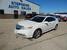 2009 Acura TL Tech  - 005424  - Stephens Automotive Sales