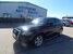 2010 Audi Q5 Premium Plus  - 10P  - Stephens Automotive Sales