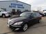 2012 Hyundai GENESIS 3.8L  - 53D  - Stephens Automotive Sales