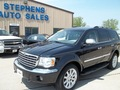 2008 Chrysler Aspen Limited/ NAV/DVD