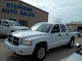2005 Dodge Dakota Laramie  - 17E