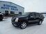 2007 Cadillac Escalade  - 7R  - Stephens Automotive Sales