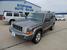 2007 Jeep Commander Limited  - 56C  - Stephens Automotive Sales
