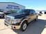 2014 Ford F-150 Lariat  - D25573  - Stephens Automotive Sales