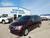Thumbnail 2009 Honda Odyssey - Stephens Automotive Sales