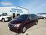 2009 Honda Odyssey EX-L  - 16Q  - Stephens Automotive Sales