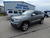 Thumbnail 2012 Jeep Grand Cherokee - Stephens Automotive Sales