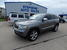 2012 Jeep Grand Cherokee Limited  - 8  - Stephens Automotive Sales