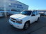 2007 Chevrolet TrailBlazer LT  - 24K  - Stephens Automotive Sales