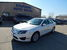 2010 Ford Fusion SE  - 23H  - Stephens Automotive Sales
