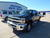 Thumbnail 2015 Chevrolet Silverado 2500HD Built After Aug 14 - Stephens Automotive Sales