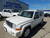 Thumbnail 2006 Jeep Commander - Stephens Automotive Sales