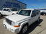 2006 Jeep Commander Limited  - 22X  - Stephens Automotive Sales