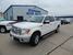 2011 Ford F-150 Lariat  - D94314  - Stephens Automotive Sales