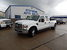 2008 Ford F-350 XLT  - D15610  - Stephens Automotive Sales