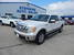 2010 Ford F-150 Lariat  - 19  - Stephens Automotive Sales