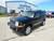 Thumbnail 2007 Jeep Commander - Stephens Automotive Sales
