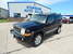 2007 Jeep Commander Limited  - 702551  - Stephens Automotive Sales