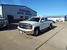 2015 Chevrolet Silverado 1500 LT  - 465119  - Stephens Automotive Sales