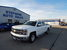 2015 Chevrolet Silverado 1500 LT  - 240473  - Stephens Automotive Sales