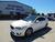Thumbnail 2014 Kia Cadenza - Stephens Automotive Sales