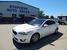 2014 Kia Cadenza Premium  - 31P  - Stephens Automotive Sales
