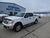 Thumbnail 2014 Ford F-150 - Stephens Automotive Sales