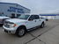 2014 Ford F-150 XLT 4WD  - D64739  - Stephens Automotive Sales