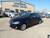 Thumbnail 2007 Lexus IS 250 - Stephens Automotive Sales