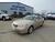 Thumbnail 2007 Lexus ES 350 - Stephens Automotive Sales