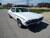 Thumbnail 1969 Chevrolet Chevelle - Great American Classics
