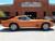 Thumbnail 1972 Chevrolet Corvette Stingray - Great American Classics