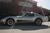 Thumbnail 1982 Chevrolet Corvette - Great American Classics