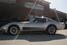 1982 Chevrolet Corvette  - 8222  - Great American Classics