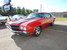 1970 Chevrolet Chevelle SS Tribute  - 3865  - Great American Classics