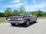 1969 Ford Gran Torino GT CONVERTIBLE S-CODE  - 3598  - Great American Classics
