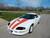 Thumbnail 1997 Chevrolet Camaro - Great American Classics