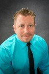 Mike Dunn Working as Sales Consultant at Jensen Ford