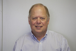 Craig Sigurdson Working as Owner at Urban Sales and Service Inc.