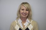 Wendy Sigurdson Working as Co-Owner/Sales and Financial Manager at Urban Sales and Service Inc.