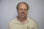 Allen Durst Working as Parts & Service Manager at Urban Sales and Service Inc.