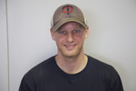 Erik Sigurdson Working as Detail Manager at Urban Sales and Service Inc.
