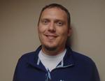 Josh Wyman Working as Sales at Shore Motor Company
