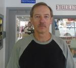 Kurt DeBolt Working as Parts at Shore Motor Company