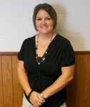 Angie Meier Working as Sales at Shore Motor Company