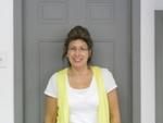 Risa Sederburg Working as Office manager at Shore Motor Company