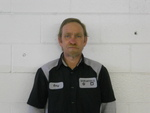 Gary Mclennan Working as Reconditioning Manager/Accessories at Shore Motor Company